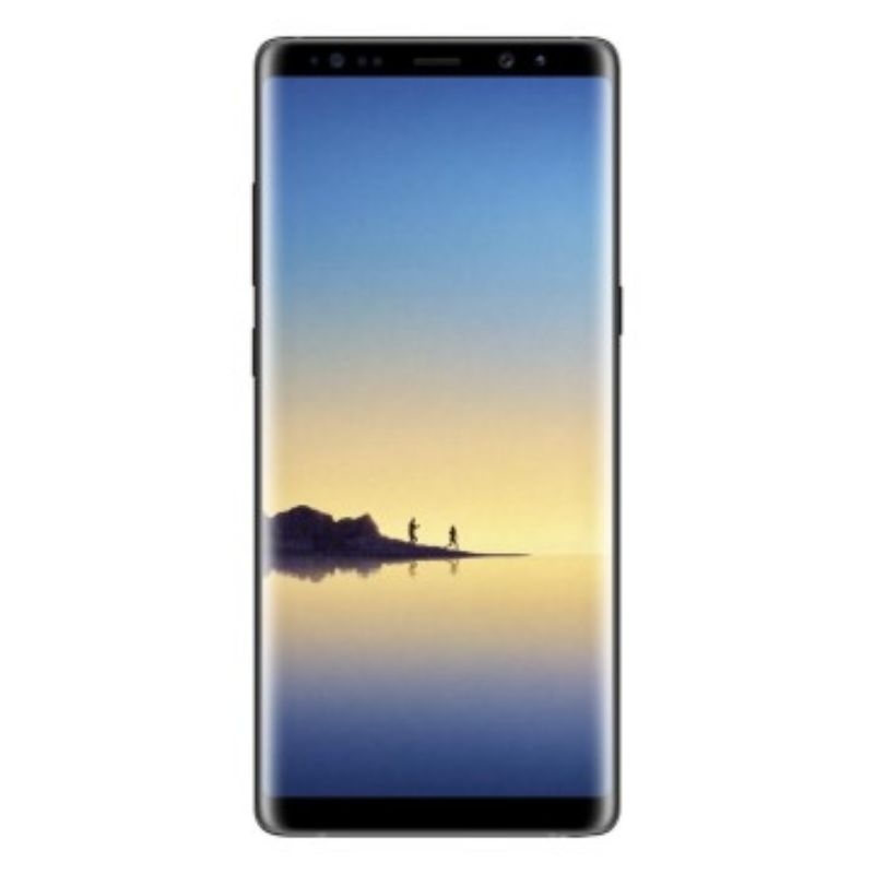 Samsung-Note-8